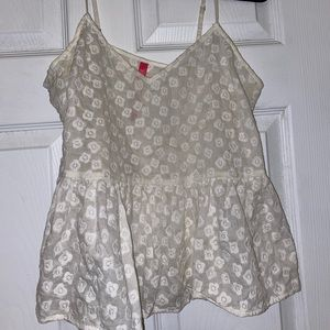 3 for $25 Tops